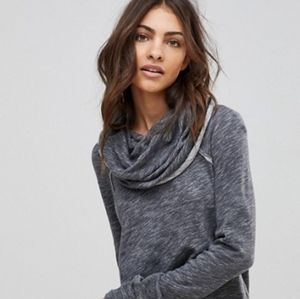 Free People - Sweater / FP Beach Collection